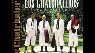 Zamba de vargas - Los Chalchaleros