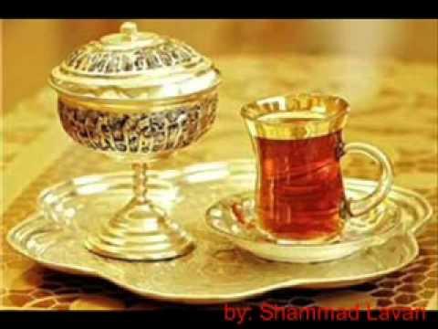 دانلود آهنگهای فرقه سلطانیز ترانـه معروف و  ماندگار بستکی - چایی چایی از گروه هنری سلطانیز