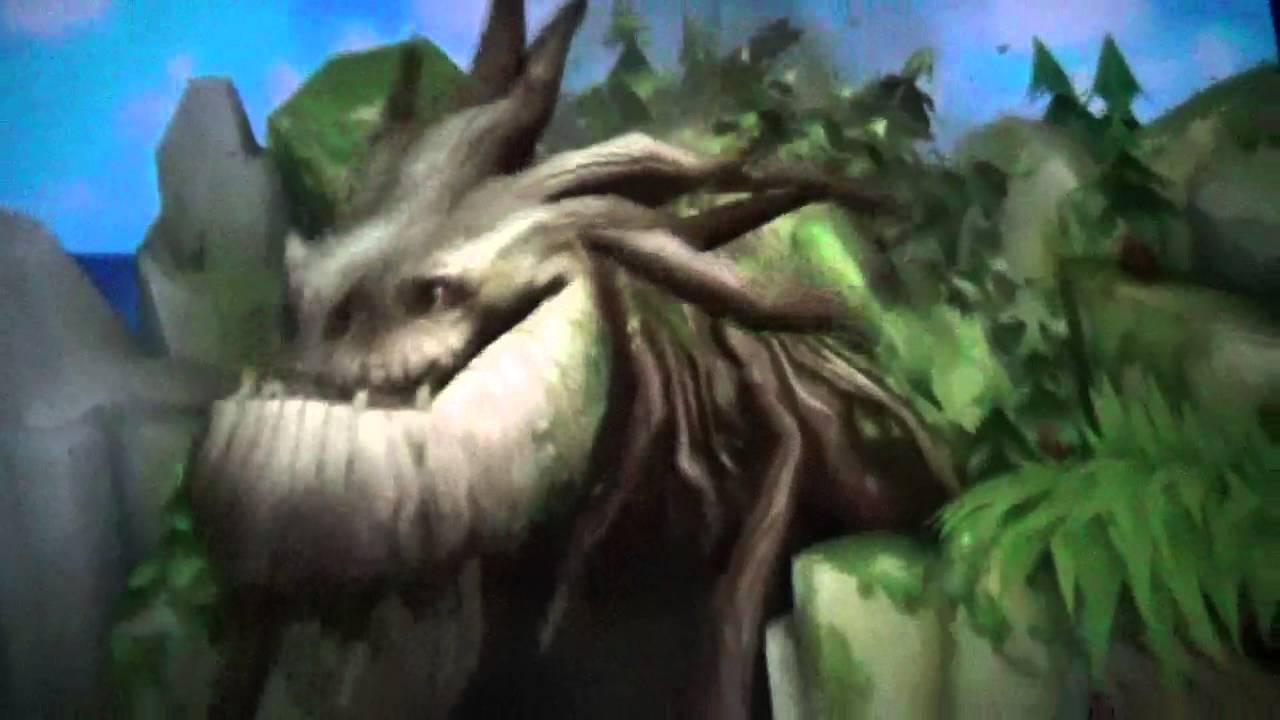 dragons aufstieg von berk weinachtsupdate immerfl gler sammlung und trailer 2 free app. Black Bedroom Furniture Sets. Home Design Ideas