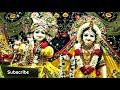 Radhe Krishna bhakti ringtone