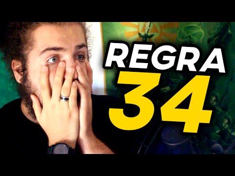A REGRA 34