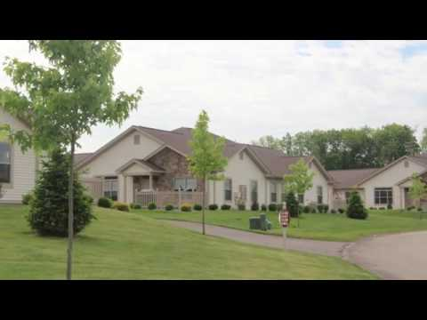 Fox Chase Apartments In Cheswick Pa Forrent Com