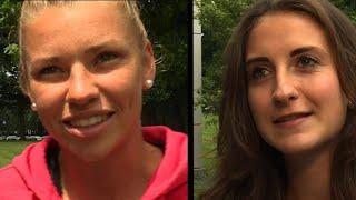 DFB-Frauen winkt EM-Rekordprämie: