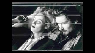 Dead Can Dance - Frontier (Demo)