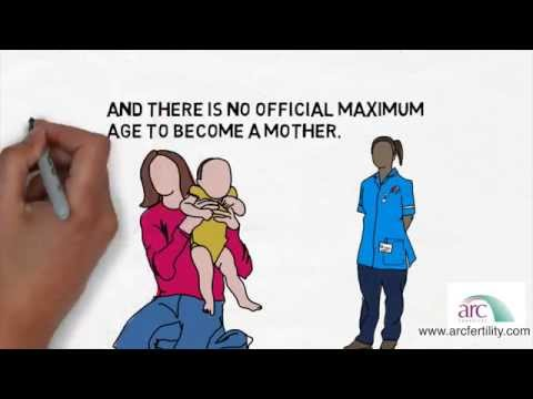 age-and-fertility---how-old-is-too-old-to-have-a-baby?