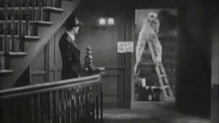 Fear (1946)