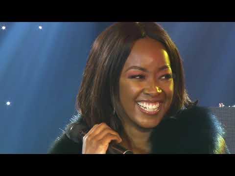 Joyous Celebration Ingumlilo Live At The Cticc Cape Town 2019 Lento Youtube