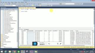 ssrs report parameter cascading tutorials for beginners