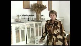 видео Азотные удобрения для помидор