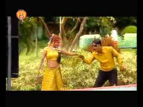 thumka bali_new sambalpuri HQ video