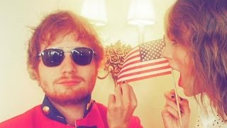 Gambar cover Ed Sheeran - Funny Moments (Best 2016★)