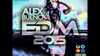 09.EDM 2015 - AlexBueno (www.alexbueno.hol.es)