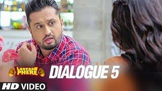 Laavaan Phere | Dialogue Promo | Roshan Prince | Rubina Bajwa | BN Sharma | Releasing 16 February