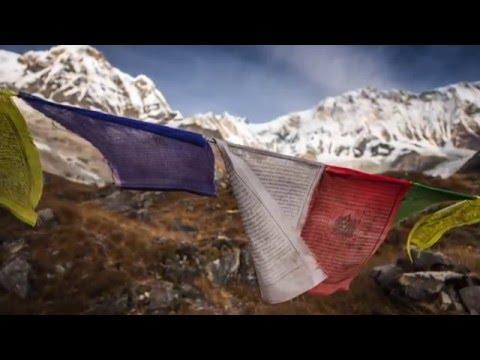 Nepal Trip 2014