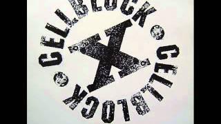 Cellblock X - Nostromo