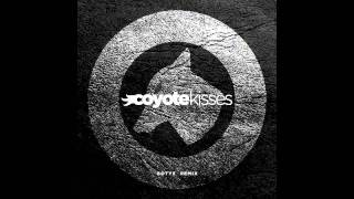 Gotye Feat. Kimbra Somebody That I Used to Know Coyote Kisses Remix.mp3