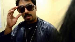 Thaniyavarthanam -- Award Winning Malayalam Short Movie Spoof