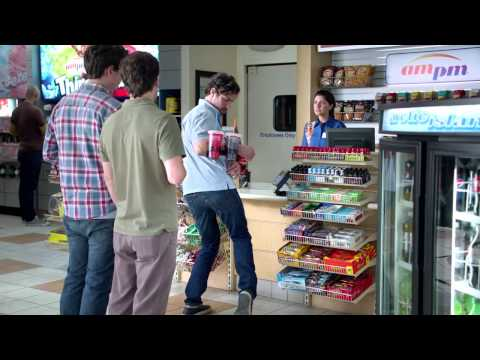 (HILARIOUS!!) Holders commercial ...ampm