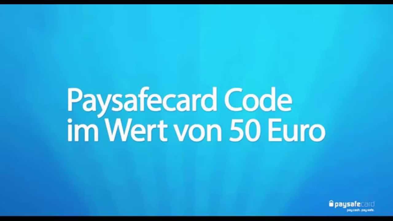 Paysafecard Online Verdienen
