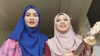 Wany Hasrita Dan Wani - Ainul Mardhiah