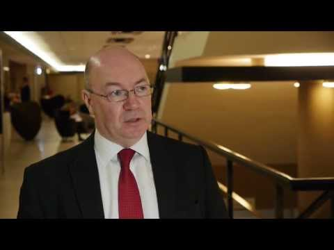Alistair Burt, Parliamentary Under Secretary of State for Foreign and Commonwealth Affairs