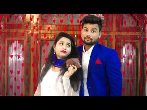 lehanga-:-jass-manak-(-official-video-)-satti-dhillon- -latest-punjabi-song- -dance-cover-video- 