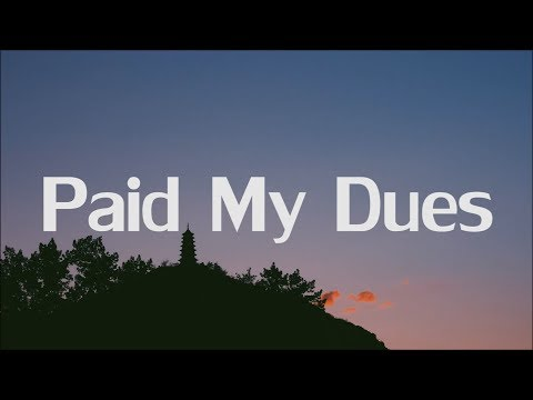nf---paid-my-dues-(lyrics)