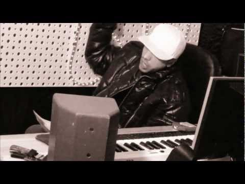 Lil'Ayman Baby-  BOOM gangsta Rap   ( HD) بووم
