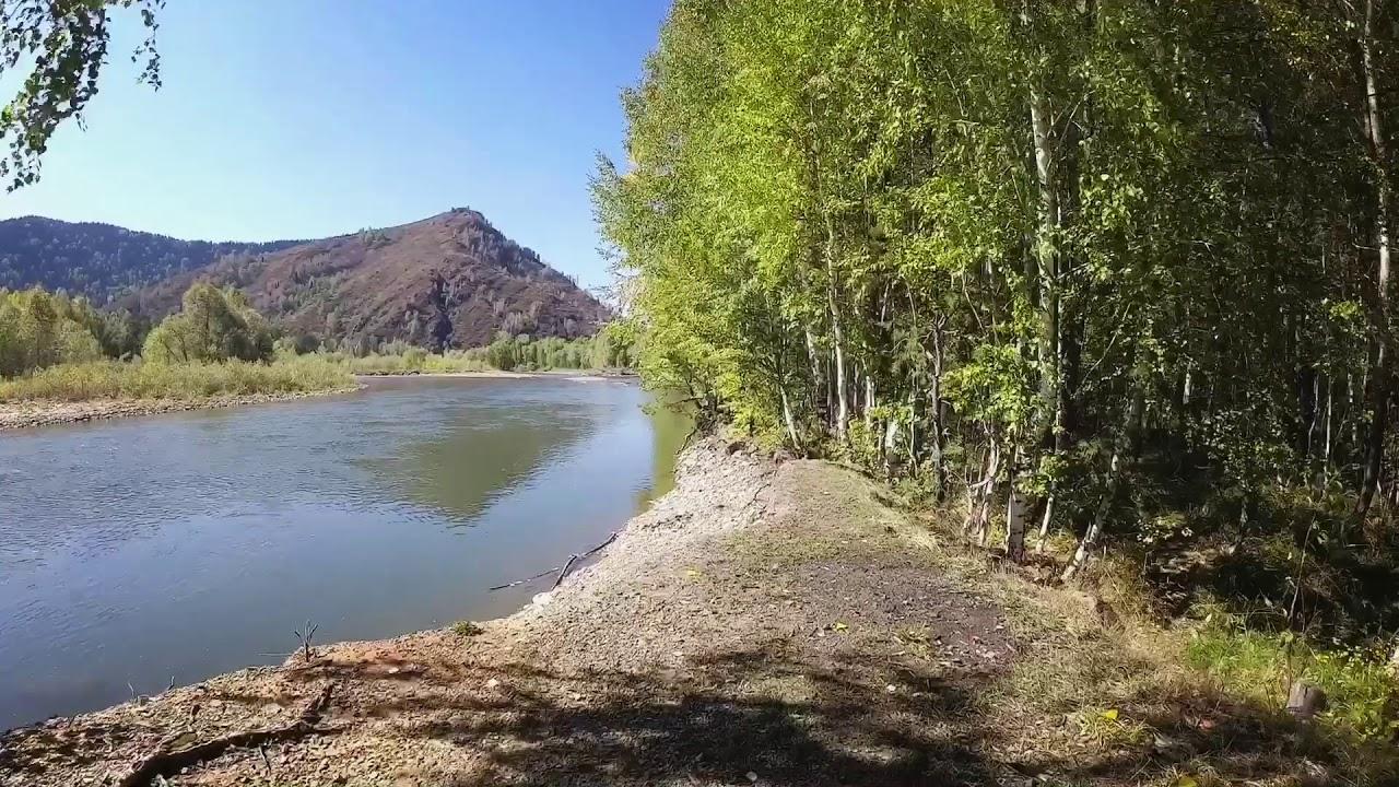 можете скопировать горная ульба казахстан природа фото посчитали, что телеведущая