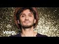 Fabrizio Moro - Portami Via (Testo) (Sanremo 2017)