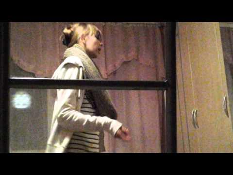 sie dachte der stream sei aus...из YouTube · Длительность: 4 мин9 с