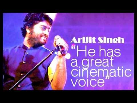 Arijit Singh New Unreleased Punjabi Song 2014 (Free Download)