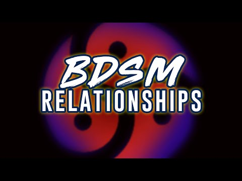 Responding to YOUR BDSM Hot Takes! (Pt. 2) from YouTube · Duration:  21 minutes 8 seconds