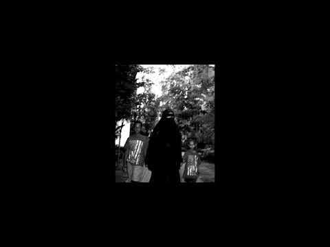 Saint Abdullah - The Carnal Soul [PTP2018]