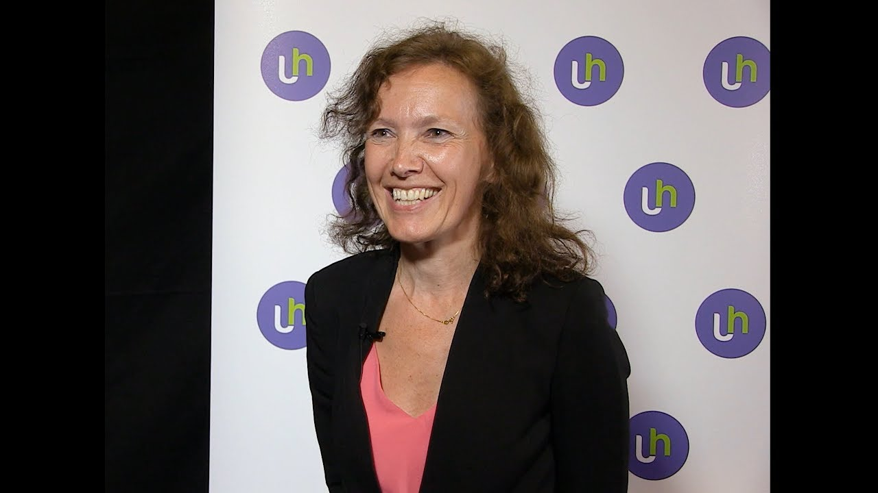 Dr. Marie Maerevoet