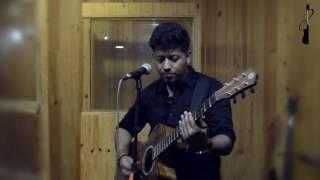Download Hindi Video Songs - Chundari Penne - Cyril Prince (Charlie)