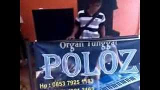 "Download Video Organ Tunggal Bengkulu Poloz Musick "" nyindir mintak kopi "" MP3 3GP MP4"