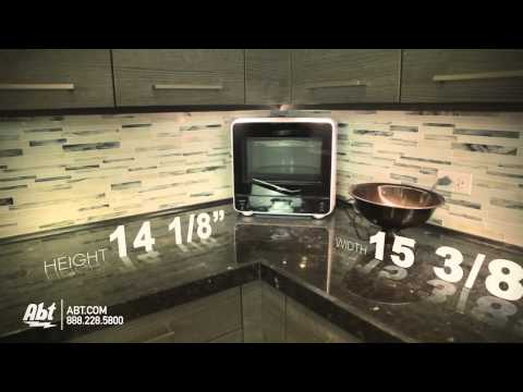 Top 8 Smallest Microwave Ovens