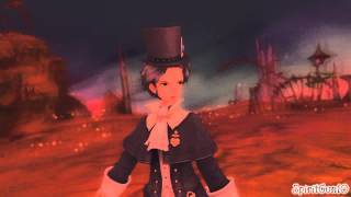 ⌈Boss Guide⌋ Playstation 3 : Eternal Sonata || Final Boss : Frederic Chopin (4 Battles)