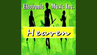 top tracks electronic music inc