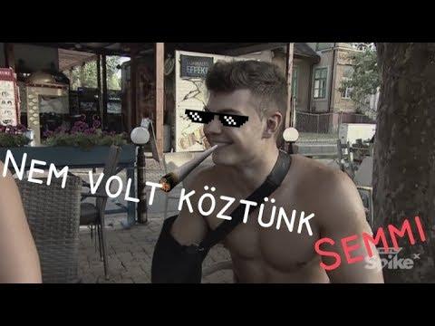 Pumpedék - Best of S02 #8 letöltés