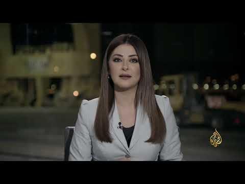 تغطية خاصة- حصار قطر اقتصاديا.. رب ضارة نافعة  - 23:21-2018 / 5 / 25