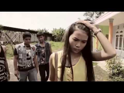 JILBAB Movie By SMK MUHAMMADIYAH 5 KEPANJEN