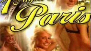 ONE NiGHT iN PARiS HiLTON Video Review(for The FULL 1 NiGHT iN PARiS SEX TAPE ViDEO review visit.. http://www.shamozzle.com/ParisHiltonStarsAreBlind.html The video review of 1 Night in Paris ..., 2007-08-01T08:26:50.000Z)