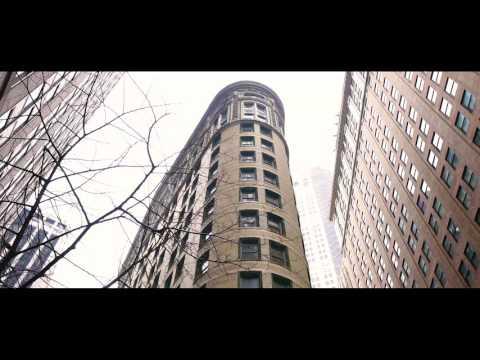1 Wall Street Court, FIDI, Douglas Elliman