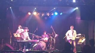 タカハシコウスケ自撮りカバーチャンネル初のライブ動画! 第1弾は当チ...