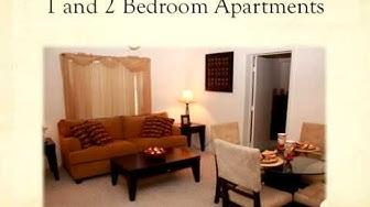 HeronPond Apartments,  Lehigh Acres,  Florida