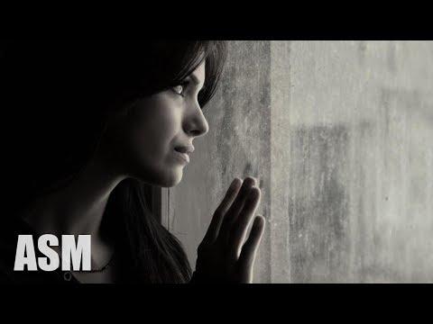 Sad Emotional Piano and Nostalgic Cinematic Background Music - by AShamaluevMusic Mp3