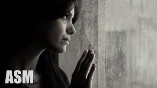 Sad Emotional Piano - Nostalgic Cinematic Background Music / Beautiful Music - by AShamaluevMusic