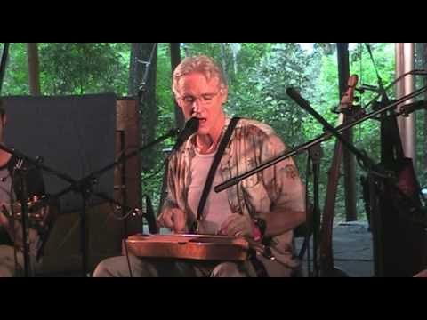 """""""Moment in the Heart"""" David Beede Aaron O&39;Rourke Mark Billman FL Folk Fest   Pt 4"""